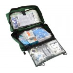 General Purpose Kit - Soft Case