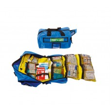 4WD Camping Kit - Soft Case