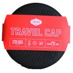 AeroPress Espresso Travel Cap