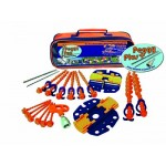 Peggy Pegs - Fix & Go Kit