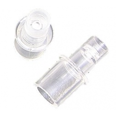 AL50 Breathalyser Mouth Pieces