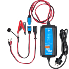 Victron Blue Power Charger 15A