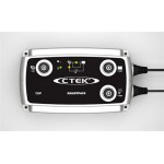 CTEK SmartPass Energy Management Unit